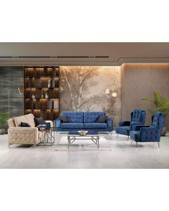 Ahenk living room set